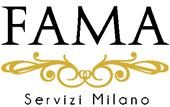 Fama Servizi Milano